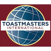logo_TMI
